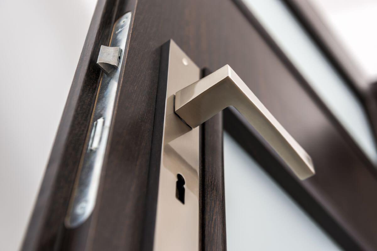 Sophisticated Aluminium Doors In Wolverh&ton & Aluminium Doors Wolverhampton - Aluminium Windows Wolverhampton